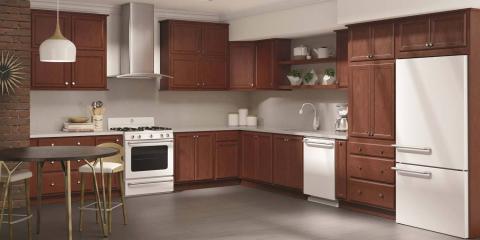 Kitchen & Flooring Depot