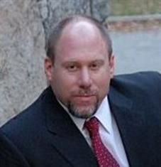 Gary Neigeborn - Ameriprise Financial Services, Inc. image 0