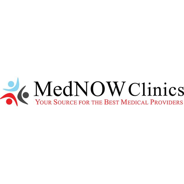 MedNOW Clinics - Aurora
