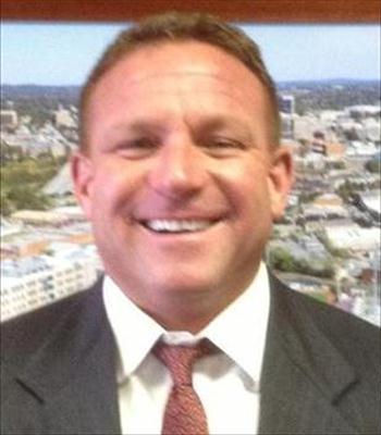 David Casey: Allstate Insurance image 0