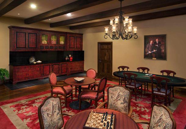 Marriott's Willow Ridge Lodge image 16