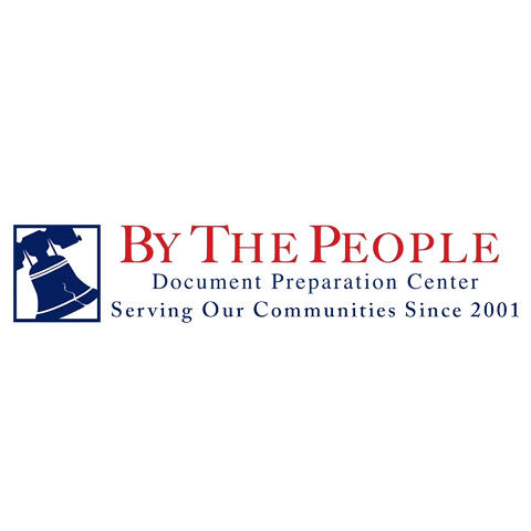 By The People Document Preparation Center