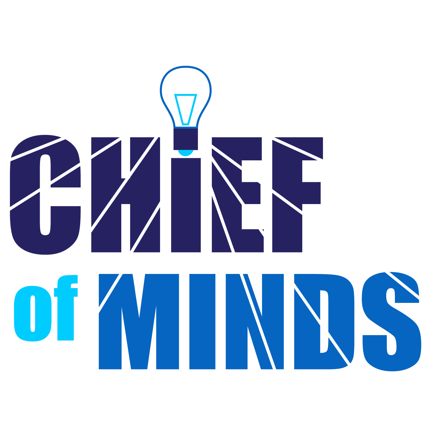 Chief of Minds