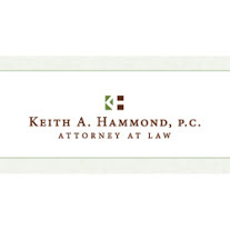 Keith A. Hammond, P.C. Attorney at Law image 1