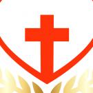 God's Quality Care