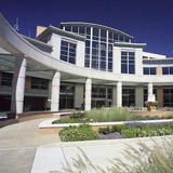 Penn Liver Transplant Evaluation Clinic image 0