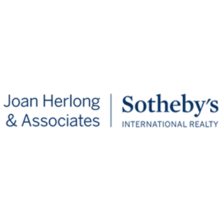 Leah Grabo - Sotheby's International Realty