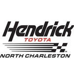 hendrick toyota north charleston in north charleston sc 29406 citysearch. Black Bedroom Furniture Sets. Home Design Ideas