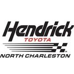 Hendrick Toyota North Charleston in North Charleston, SC ...