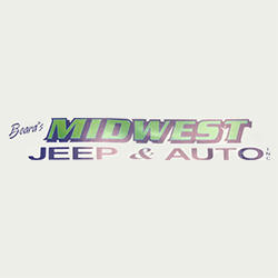 Beards Midwest Jeep & Auto image 0