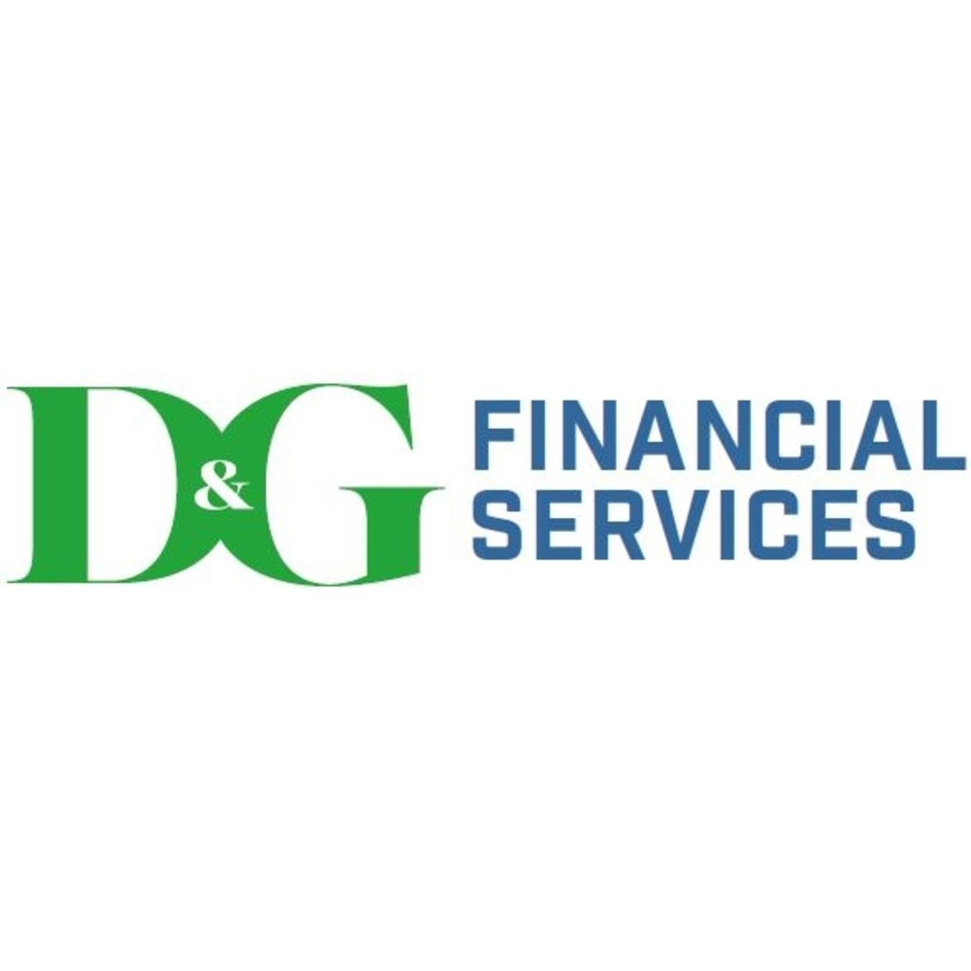 D & G Financial Services, Inc.