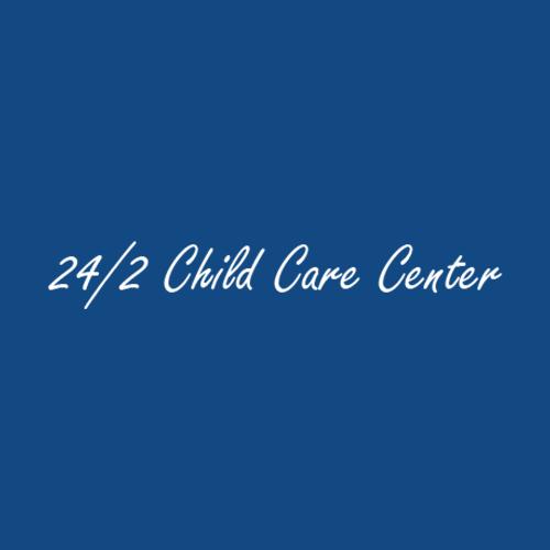 24/2 Child Care Center