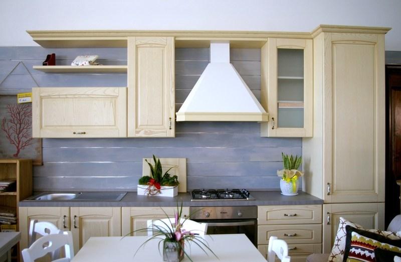 Complementoggetto arredi per la casa mobili sinalunga for Ingrosso mobili trento