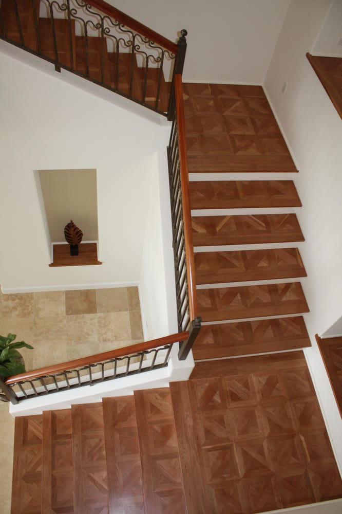 Sharp Wood Floors image 35