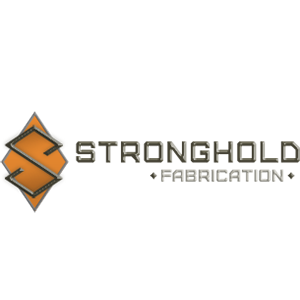 Stronghold Fabrication - Bozeman, MT 59715 - (406)599-2677 | ShowMeLocal.com