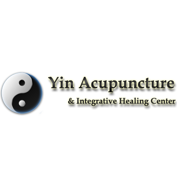 Yin Acupuncture & Integrative Healing Center