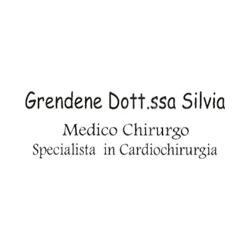 Grendene Dott.ssa Silvia - Medicina Estetica