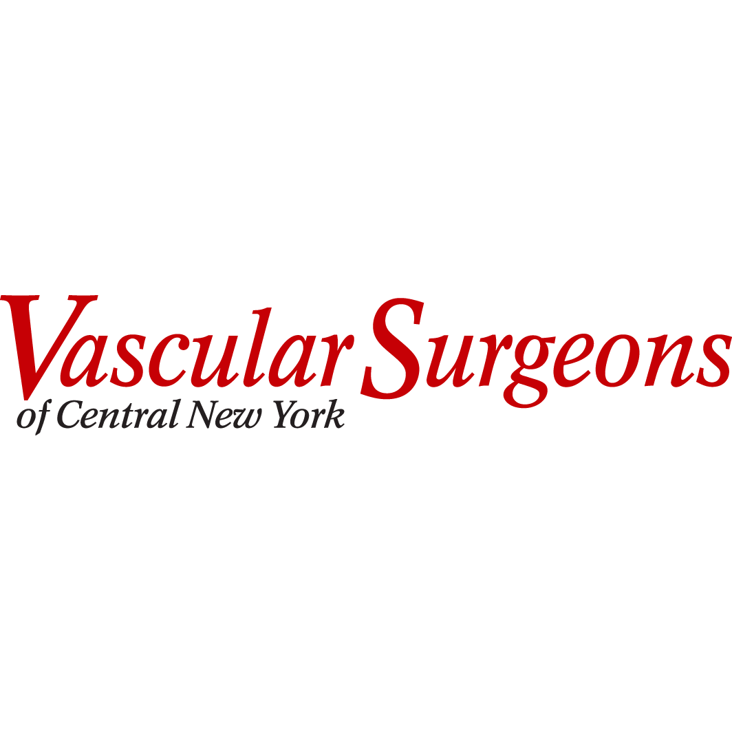 Vascular Surgeons of Central New York image 0
