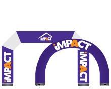 Impact Canopy image 0