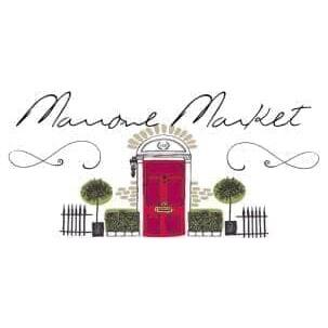 Marrone Market