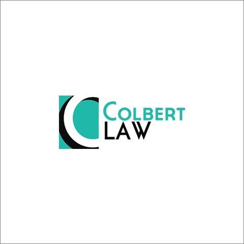 Colbert Law
