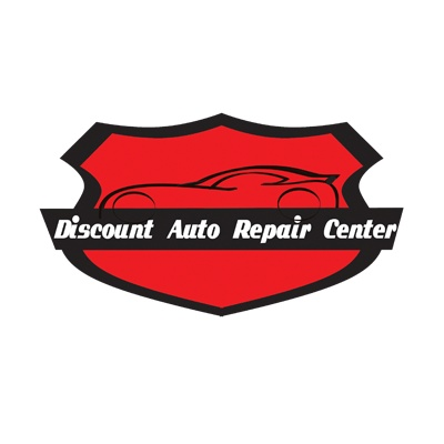 Discount Auto Repair Center