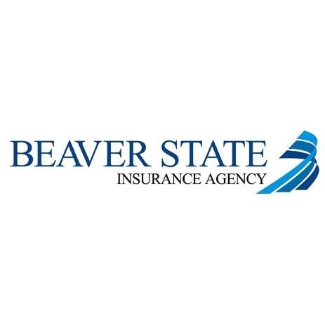 Beaver State Insurance Agency
