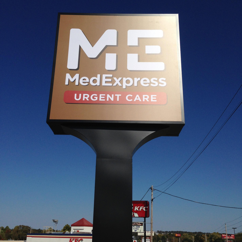MedExpress Urgent Care image 2