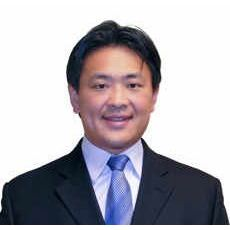 David K. Liang, DC