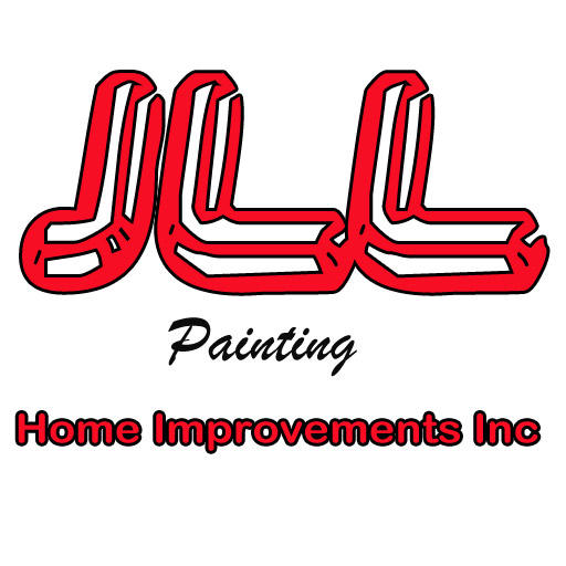 JLL Painting & Home Improvements, Inc.