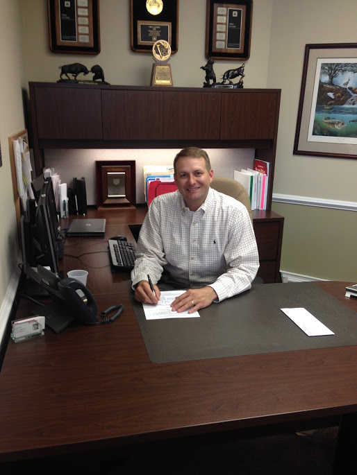 Trey Guidry - State Farm Insurance Agent image 4