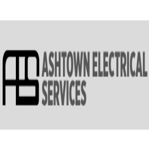 Ashtown Electrical Services