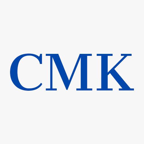 Chad M. Kennedy M.D.