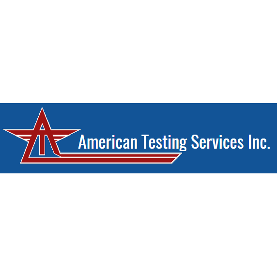 American Testing Services Inc.