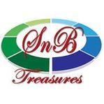 SNB TREASURES