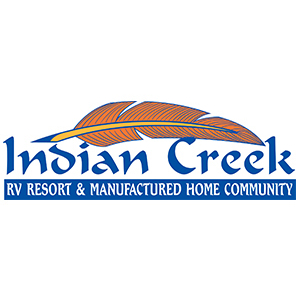 Indian Creek RV Resort & Manufactured Home Community