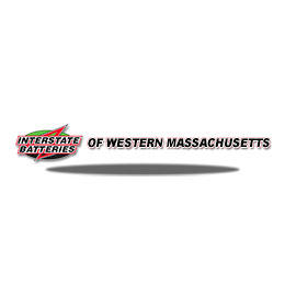 Interstate Batteries System of Western Massachusetts