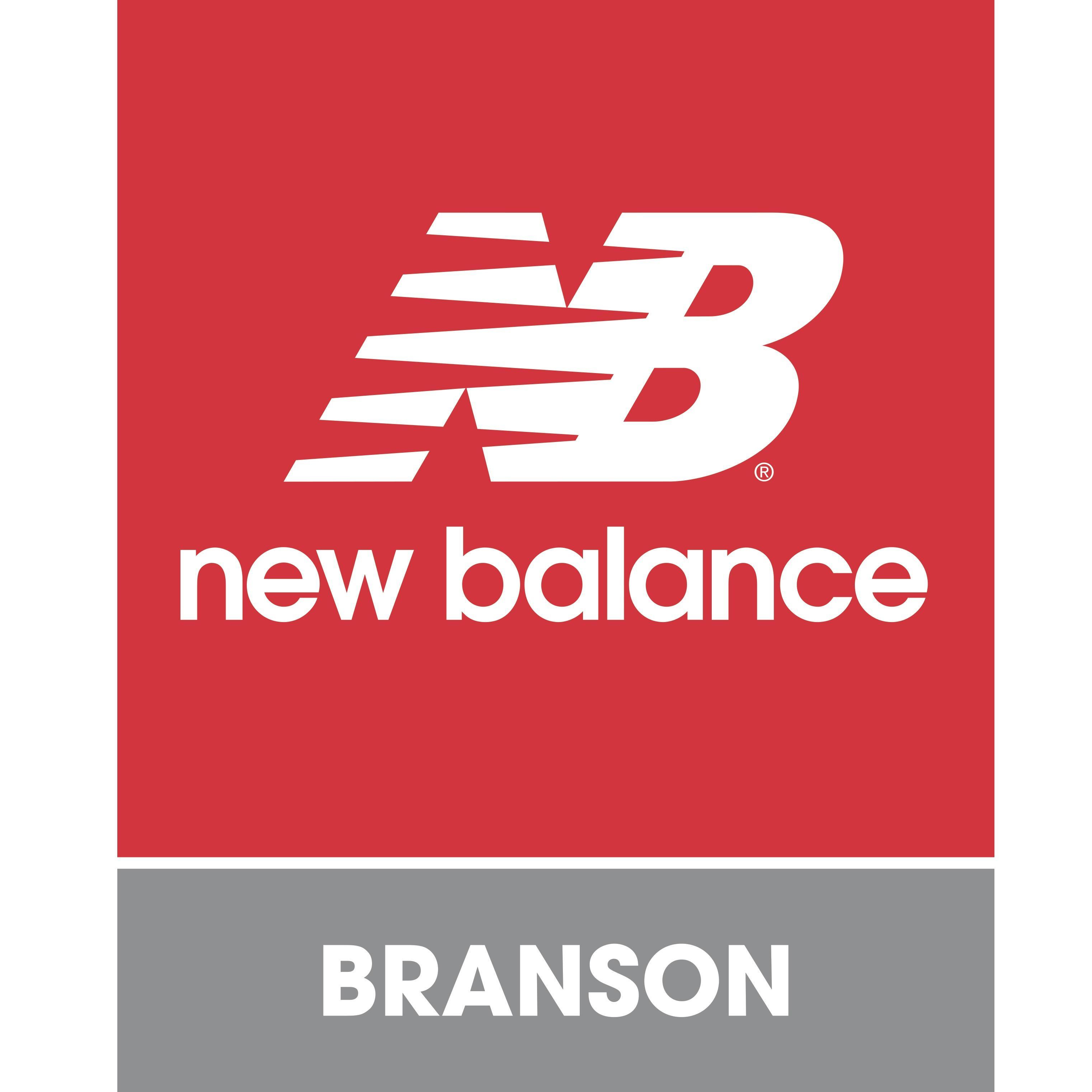 New Balance Branson image 6