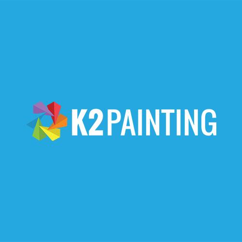 K2 Painting, LLC