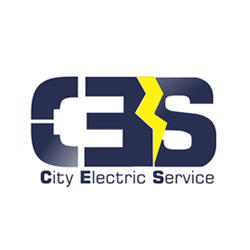 City Electric Service