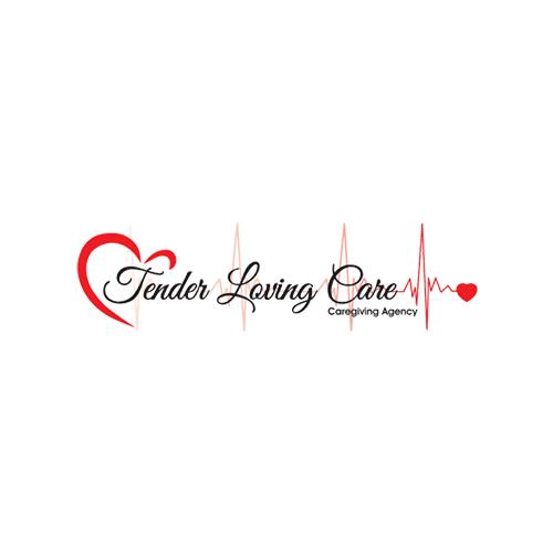 Tender Loving Care Caregiving