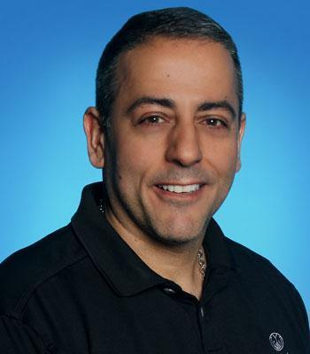Allstate Insurance Agent: Robert Capialbi