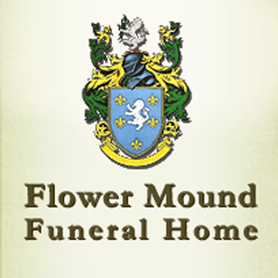 Flower Mound Family Funeral Home