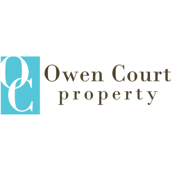 Owen Court Property
