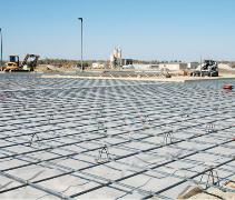Kolde Concrete Construction Manhattan image 5