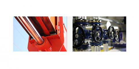 D & M Hydraulic Sales & Service image 0