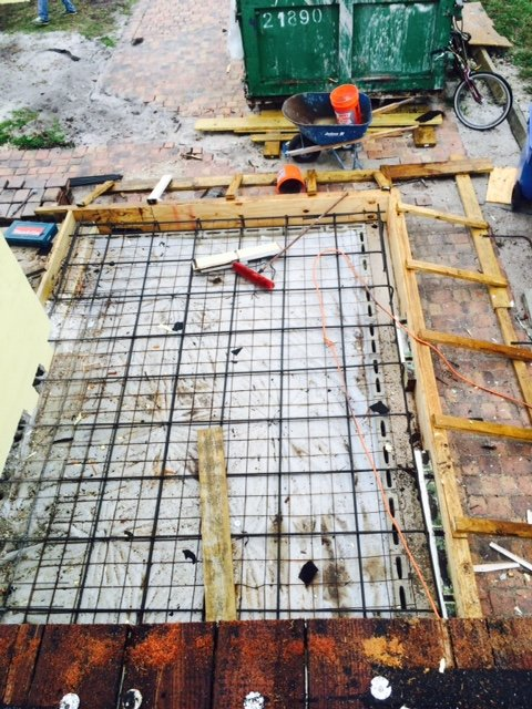 Mondi Construction Services, Inc image 3