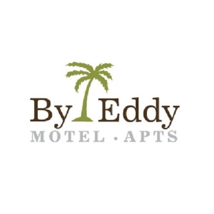 By Eddy Motel