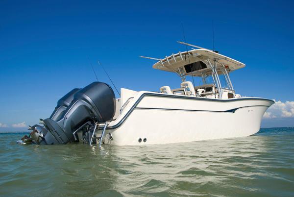 Sharp Storage Boat & RV - South