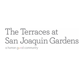 The Terraces At San Joaquin Gardens 8 Photos Retirement Communities Fresno Ca Reviews